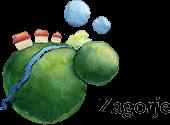 logo-zagorje
