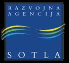 r-sotla-logo