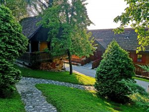 Vuglec Breg, arhiva: Jasenka Haleuš