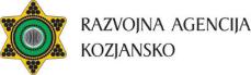 ra_kozjansko_logo