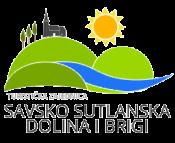savsko_sutlanska_logo